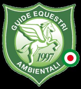 credit guide equestri ambientali